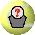 Tennis Bio icon
