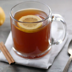 Crockpot Hot Toddy