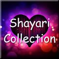 Free +1000 Hindi SMS Shayri APK for Windows 8
