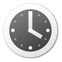 Alarm for Brain icon