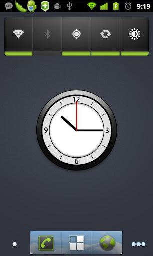【模拟山羊】  模拟山羊安卓手机版v1.4.3免费下载_拇指玩安卓游戏