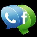 App WhatsFace APK for Windows Phone