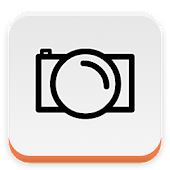 Photobucket - Save Print Share APK for Ubuntu
