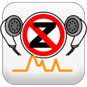 Anti Snore - sleep laboratory icon