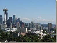 Seattle July 2008 027