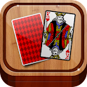 Solitaire! icon