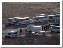 dtp konvoy