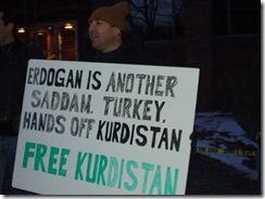 free kurdistan azadi
