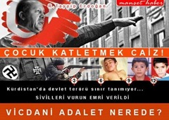 hitler-erdogan-tr12