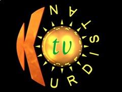 Kurdistantv