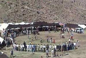berxbir kurd kurt kurdistan
