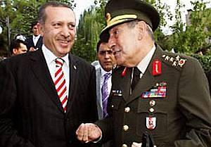 erdogan-buyukanit