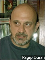 ragip_duran
