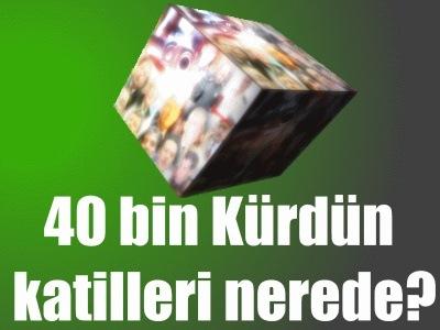 40 bin pkk kurt sehitlerimiz ergenekon tsk1