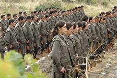 pjak-pkk-kurds