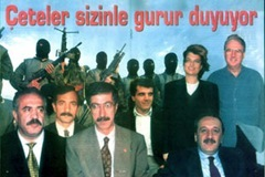 ciller_agar_catli_kocadag_sahin_bucak_thumb