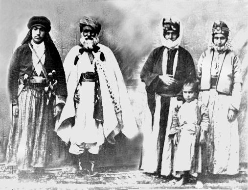 berazi-kurd-suruc-1902