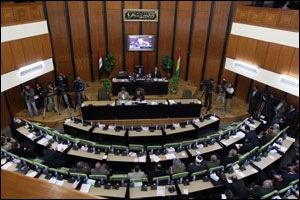 irak_parlamentosu