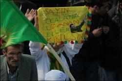 diyarbakir181020082