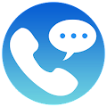 Free Phone Calls, Free Texting APK for Bluestacks
