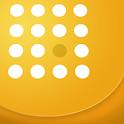 Kaon 3D Product Showcase icon