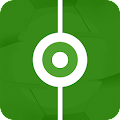 Free Download BeSoccer - Soccer Live Score APK for Samsung