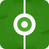 Free BeSoccer - Soccer Live Score APK for Windows 8