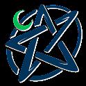 TarotBot connessione免費廣告 icon