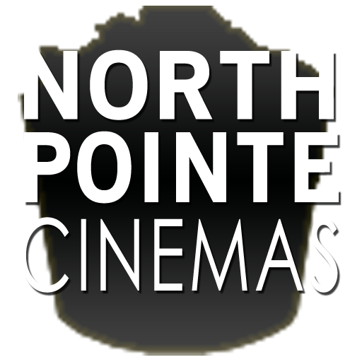 North Pointe Cinemas
