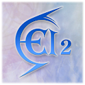 El Shaddai for Android Vol.2 icon