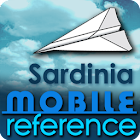 Sardinia, Italy - Travel Guide icon