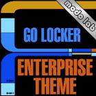 Enterprise 2 GO Locker theme icon