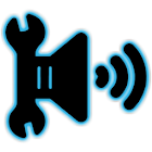 Audio Toolkit Pro icon