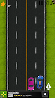 Screenshot of Car Racing Game - Kids Edition