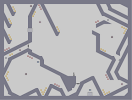 Thumbnail of the map 'Map 3'