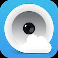 TP-LINK tpCamera APK for Ubuntu