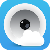 Download TP-LINK tpCamera APK for Android Kitkat