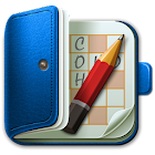 Crossword Shop 1.2.8i