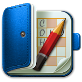 Puzzle (English Book) APK for Ubuntu