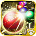 Egypt Legend: Temple of Anubis APK Descargar
