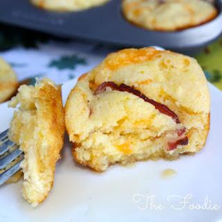 Jiffy Corn Muffin Mix Breakfast Recipes