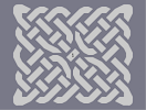 Thumbnail of the map 'Celtic Knot (Free tileset)'