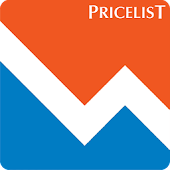 Download Android App Pricelist for Samsung