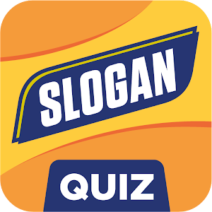 Slogan logo quiz android apps on google play