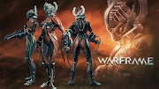 Warframe's Valkyr Unleashed update arrives
