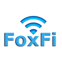 FoxFi Key (supports PdaNet) For PC (Windows And Mac)