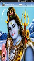 Screenshot of Hindi Arti book