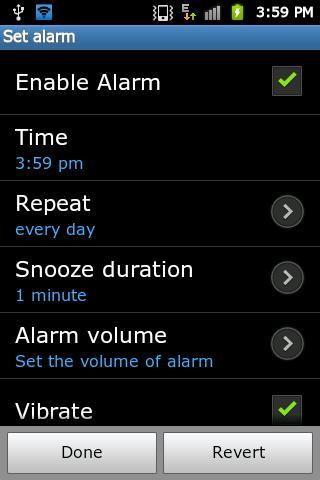 無料生活Appの仏教の目覚まし時計|記事Game