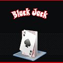 BlackJack - Free icon