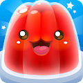 Game Jelly Mania apk for kindle fire